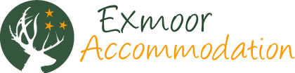 Exmoor Accommodation Logo